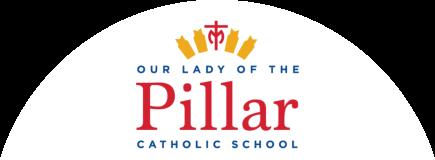 Our Lady of the Pillar Catholic Church